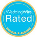 Wedding Wire - See our Reviews