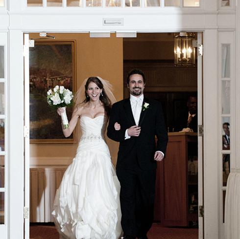 Wedding Love Story Pittsburgh PA