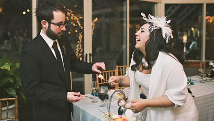 Wedding Disc Jockey Services Pittsburgh PA