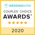 Couples' Choice Award 2020